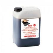 Solutie sapa Giacomini - bidon 10 litri