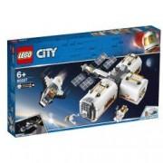 Statie spatiala lunara 60227