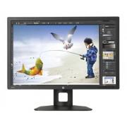 "HP Z30i 30"" LED Negro pantalla para PC"