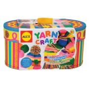 Alex Toys Yarn Craft