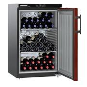 Енергиен клас: A Температурни зони : 1 Капацитет на бутилки: 66 бутилки