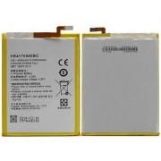 Huawei Ascend Mate 7 Li Ion Polymer Internal Replacement Battery HB417094EBC