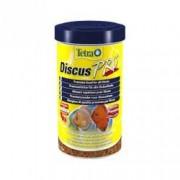 Hrana pentru pesti Tetra Discus Pro 500 ML
