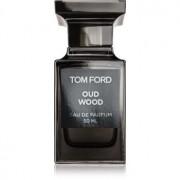 Tom Ford Oud Wood EDP U 50 ml
