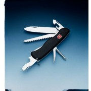 Cutit multifunctional Victorinox Trailmaster