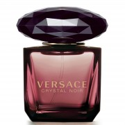 Versace Crystal Noir Eau de toilette de 30 ml