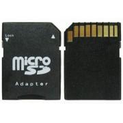 NTR ADAP02 MicroSD/microSDHC - SD/SDHC adapter