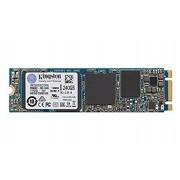 Disco Kingston 240GB SSDNow G2 M.2 SATA III-SM2280S3G2/240G
