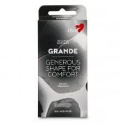 RFSU Grande Kondomer 10-pack