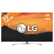 LG UHD TV 55SK8500