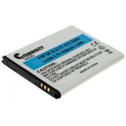 Samsung EB494358VU / EB494358VUCSTD