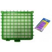 HEPA filtr do vysavače ROWENTA RO 566101 Silence Force Extreme Compact
