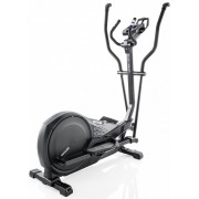 Bicicleta eliptica ergometrica Kettler Unix 4