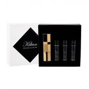 By Kilian The Narcotics Woman in Gold eau de parfum 4x7,5 ml donna