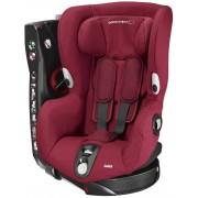 Bébé Confort® Cadeira de Auto Axiss Bébé Confort Grupo I