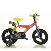"""Dječji bicikl Blaze 14"""""""