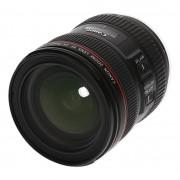 Canon EF 24-70mm 1:4 L IS USM Schwarz