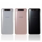 "Samsung Galaxy A80 6.7"" camera rotativa 48MP 8GB RAM"