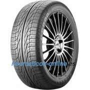 Pirelli P 6000 Powergy ( 235/50 ZR17 96Y )