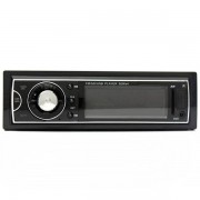 Autoradio USB Aux MP3 SD voor iPod