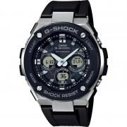 Ceas Casio G-Shock G-Steel GST-W300-1AER