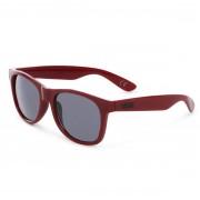 brýle sluneční VANS - SPICOLI 4 SHADES - Biking Red - VN000LC01OA1
