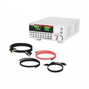 Charge électronique programmable - 150 W - 0-30 A