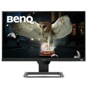 "Benq Ew2480 23.8"" 75hz Full Hd Hdr Freesync Eye-care Ips Monitor"