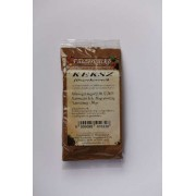 Keksz fűszerkeverék 30 g