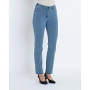 Perfect Effect Cool Denim Jeans 27 blau female Größe 21