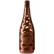 NV Beau Joie Champagne Rose 75cl