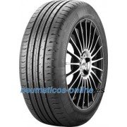 Continental EcoContact 5 ( 235/55 R18 104V XL SUV, VOL )