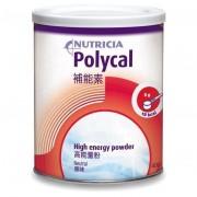 PolyCal Powder 400g