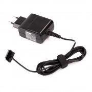 Incarcator Tableta Asus Transformer Pad TF300