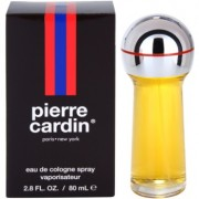 Pierre Cardin Pour Monsieur for Him одеколон за мъже 80 мл.