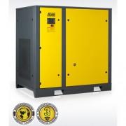 kompresor skrutkový COMPRAG A55 55kW, 8,7m3/min, 8bar