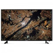 "Sharp Tv 40"" Sharp Lc40fi5242e Led Full Hd 200 Hz Smart Wifi Hdmi Usb 24 Mesi Garanzia Ufficiale Sharp Italia"
