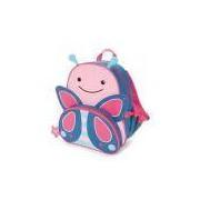 Mochila Infantil Skip Hop Zoo - Borboleta