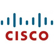 Cisco ISR 4321 Sec bundle w/SEC license