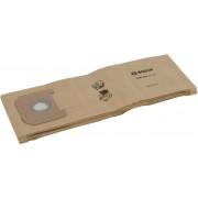 Bosch papirnata filterska vrećica – - 2607432035