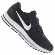 Nike Tênis Nike Air Zoom Vomero 12 - Feminino - PRETO/BRANCO