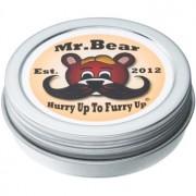 Mr Bear Family Original cera para bigode 30 ml