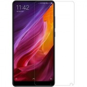 Redmi Mix 2 PRO HD+ Tempered Glass Screen Guard Protector for Redmi Mix 2