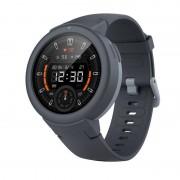 amazfit Xiaomi Amazfit Verge Lite Relógio de Desporto Cinzento