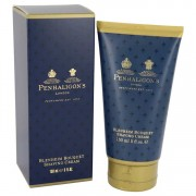 Penhaligon's Blenheim Bouquet Shaving Cream 5 oz / 147.87 mL Men's Grooming 541012