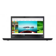 Lenovo ThinkPad T470 Intel Core i5-7200U (2.5GHz up to 3.1GHz [20HD0051BM_RR] (на изплащане)