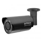 AV-TECH AVTECH AVM5547 - 5 MPX, WDR, Zoom