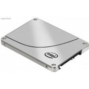 """Intel DC S3610 series 480GB 2.5"""" 7mm SATA3(6GB/s) Solid State Drive"""
