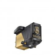 Grado Gold 2 - gramofonska zvučnica