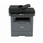Brother MFC-L5700DN MFC LASER PRINTER - CEE MFCL5700DNYJ1